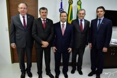Medalha-Boticario-Ferreira-a-Igor-Queiroz-Barroso-10