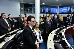 Medalha-Boticario-Ferreira-a-Igor-Queiroz-Barroso-13