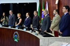 Medalha-Boticario-Ferreira-a-Igor-Queiroz-Barroso-14