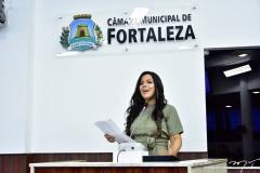 Medalha-Boticario-Ferreira-a-Igor-Queiroz-Barroso-15