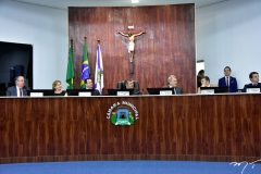 Medalha-Boticario-Ferreira-a-Igor-Queiroz-Barroso-18