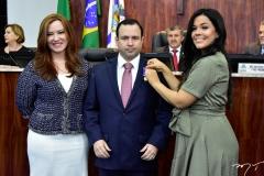 Medalha-Boticario-Ferreira-a-Igor-Queiroz-Barroso-21