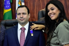 Medalha-Boticario-Ferreira-a-Igor-Queiroz-Barroso-23