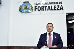 Medalha-Boticario-Ferreira-a-Igor-Queiroz-Barroso-24