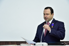 Medalha-Boticario-Ferreira-a-Igor-Queiroz-Barroso-25