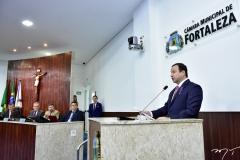 Medalha-Boticario-Ferreira-a-Igor-Queiroz-Barroso-27