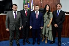 Medalha-Boticario-Ferreira-a-Igor-Queiroz-Barroso-3