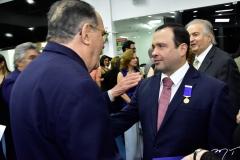 Medalha-Boticario-Ferreira-a-Igor-Queiroz-Barroso-31
