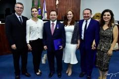 Medalha-Boticario-Ferreira-a-Igor-Queiroz-Barroso-33