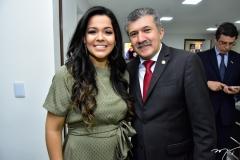 Priscila-Costa-e-Antonio-Henrique