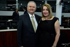 Raul-e-Isabel-Barroso