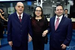 Regis-Ciclina-Barroso-e-Igor-Queiroz-Barroso