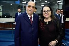 Regis-e-Ciclina-Barroso