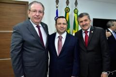 Ricardo-Cavalcante-Igor-Queiroz-Barroso-e-Antonio-Henrique