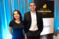 Wayne Daiola e Thiago Camilo