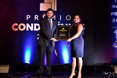 Prêmio Condomínios 2019