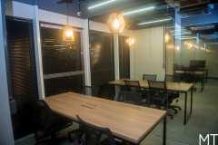 BS-Innovation-Hub