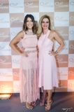 Clarissa Aguiar e Germana Cavalcante