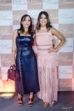 Eliane Luz e Clarissa Aguiar