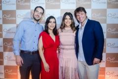 Gregorio-Vasconcelos-Karla-Fernandes-Clarissa-Aguiar-e-Paulo-Porto-1