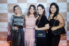 Natália Diogenes, Clarissa-Aguiar-Clarissa-Aguiar-Leidiane-Cavalcante-e-Samantha-Dala-2