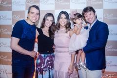 Nelson, Ana Cecília Simas, Clarissa-Aguiar-Sarah-e-Paulo-Porto-1