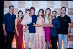 Ricardo-Monteiro-Larissa-Perdigão-Sarah-Paulo-Porto-Clarissa-Aguiar-Samille-Rodrigues-Lucas-Carvalho-e-Felipe-Mota-1