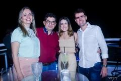 Samara-Pontes-Cislei-Jean-Artur-Costa-e-Juliana-Hissa