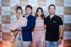 Sarah-Paulo-Porto-Clarissa-Aguiar-e-Felipe-Mota-1