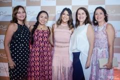 Silvana-Castelo-Branco-Lidia-Sena-Clarissa-Aguiar-Vania-e-Carla-Mendes-1