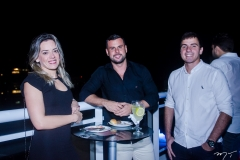 Suyanne-Cavalcante-AndréLira-e-Emanuel-Gadelha-2