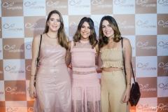 Zaira-Mendes-Clarissa-Aguiar-e-Juliana-Hissa-1