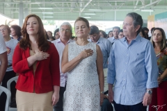Aline-Barroso-Lenise-e-Claudio-Rocha-1