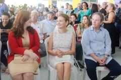 Aline-Barroso-Lenise-e-Claudio-Rocha