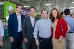 Andr---Martins-Vitor-Holanda-Igor-Queiroz-Barroso-e-Aline-Barroso-1