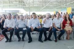 Camilo-Santana-Igor-Queiroz-Barroso-Naumi-Amorim-Jos---Sarto-Domingos-Neto-e-Aline-Barroso-1