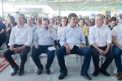 Camilo-Santana-Igor-Queiroz-Barroso-Naumi-Amorim-Jos---Sarto-e-Domingos-Neto-10