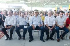 Camilo-Santana-Igor-Queiroz-Barroso-Naumi-Amorim-Jos---Sarto-e-Domingos-Neto-14
