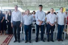 Camilo-Santana-Igor-Queiroz-Barroso-Naumi-Amorim-Jos---Sarto-e-Domingos-Neto-27