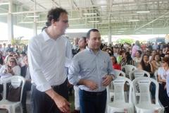 Camilo-Santana-e-Igor-Queiroz-Barroso