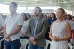 Domingos-Neto---lcio-Batista-e-Lenise-Rocha