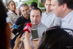 Igor-Queiroz-Barroso-12