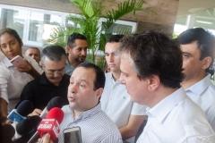 Igor-Queiroz-Barroso-7