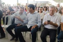 Igor-Queiroz-Barroso-Naumi-Amorim-e-Jos---Sarto-1