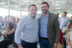 Igor-Queiroz-Barroso-e---lcio-Batista-3