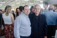 Igor-Queiroz-Barroso-e-Max-Perlingeiro-1