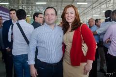 Igor-Queiroz-e-Aline-Barroso-1
