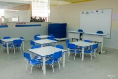 Inaugura----o-do-Complexo-Educacional-Myra-Eliane-56