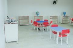 Inaugura----o-do-Complexo-Educacional-Myra-Eliane-58