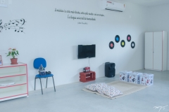 Inaugura----o-do-Complexo-Educacional-Myra-Eliane-67